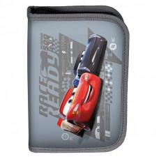 PASO peračník s príslušenstvom CARS 19,5 x 13 x 3,5 cm sivý Preview
