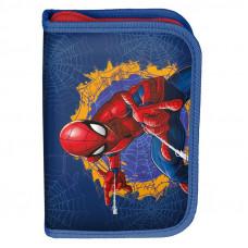 PASO peračník s príslušenstvom Spiderman 19,5 x 13 x 3,5 cm Preview