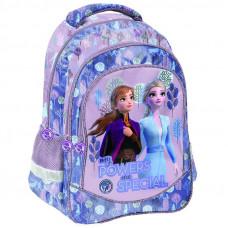 PASO školská taška Frozen-2 41 x 29 x 19 cm Preview