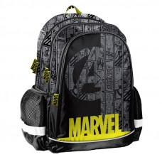 PASO školská taška Marvel 42 x 30 x 18 cm Preview