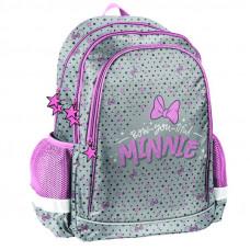 PASO školská taška MINNIE Bow-you-tiful 42 x 30 x 18 cm Preview