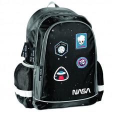 PASO školská taška NASA 42 x 30 x 18 cm Preview