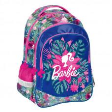PASO školská taška BARBIE 41 x 30 x 20 cm Preview