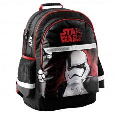 PASO školská taška Star Wars 42 x 29 x 17 cm Preview
