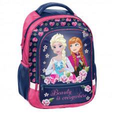 PASO školská taška FROZEN 41 x 31 x 18 cm  Preview
