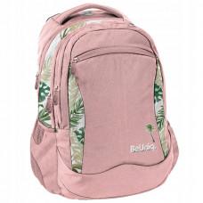 Školská taška PASO Coconut 41 x 30 x 20 cm Preview