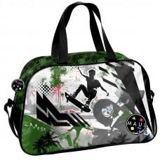PASO športová taška SKATE 40 x 25 x 13 cm Preview