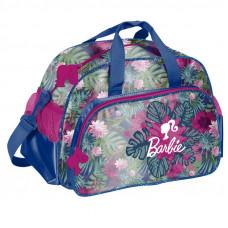 PASO športová taška BARBIE 37 x 17 x 27,5 cm Preview