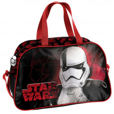 PASO športová taška Star Wars 40 x 25 x 13 cm  Preview