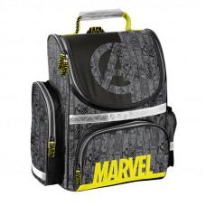 PASO školská taška Marvel 36 x 28 x 15 cm  Preview