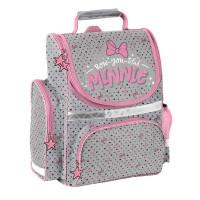 PASO školská taška MINNIE 36 x 28 x 15 cm