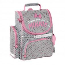 PASO školská taška MINNIE 36 x 28 x 15 cm  Preview