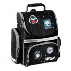 PASO školská taška NASA 36 x 28 x 15 cm  Preview