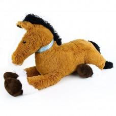 Veľký plyšový kôň Toník 120 cm Preview