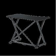 SKYLAND Skill herný stôl 7049396 Preview