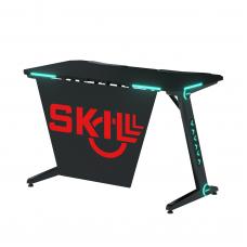 SKYLAND Skill Herný stôl 7049397 Preview