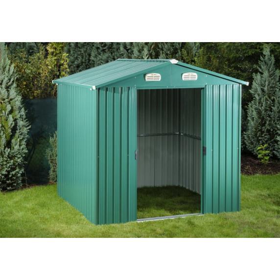 TINMAN Záhradný domček TIN307