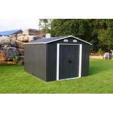 TINMAN Záhradný domček TIN405 Preview