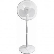 Domáci ventilátor WKM - biely Preview