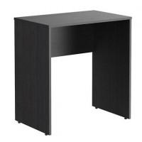 TAIPIT Comp Písací stôl 70 x 45 x 75 cm - Dark Legno