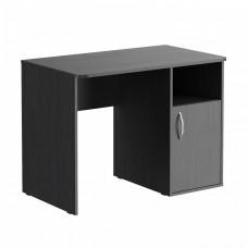 TAIPIT Comp Písací stôl 100 x 60 x 75 cm - Dark Legno Preview