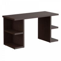 TAIPIT Comp Písací stôl 140 x 60 x 76 cm - Wengge Magic