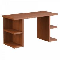 TAIPIT Comp Písací stôl 140 x 60 x 76 cm - Noce Dallas