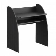 Písací stôl 80 x 46 x 93,2 cm TAIPIT Comp - Dark Legno Preview