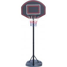 Basketbalový kôš AGA MR6003 Preview