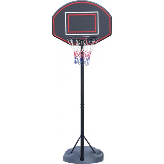 Basketbalový kôš AGA MR6006