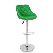 Aga Barová stolička - Zelená