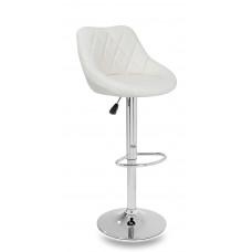 Aga Barová stolička - Béžová Preview