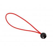 Aga náhradná gumička na Fitness trampolínu - červená Preview