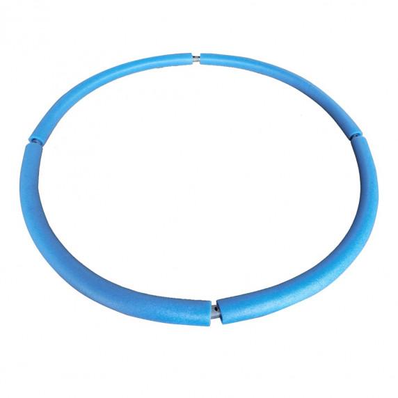 Záhradný hojdací kruh Aga MR1100R 100 cm - červený