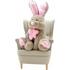 Aga4Kids Plyšový králik 65 cm Preview
