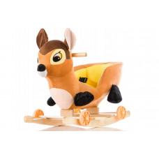 Aga4Kids Hojdacia srnka Bambi Preview