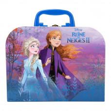 Disney Ľadové Kráľovstvo Sada na kreslenie v kufríku CFR0251 Preview