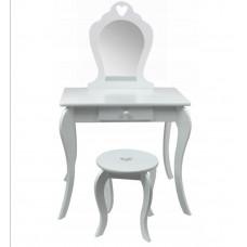 Aga Toaletný stolík Preview