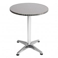 Linder Exclusiv Záhradný stôl BISTRO MC4603 Preview