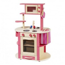 Aga4Kids kuchynka Delicates cookies Preview