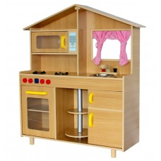Aga4Kids Kuchynka COTTAGE Preview