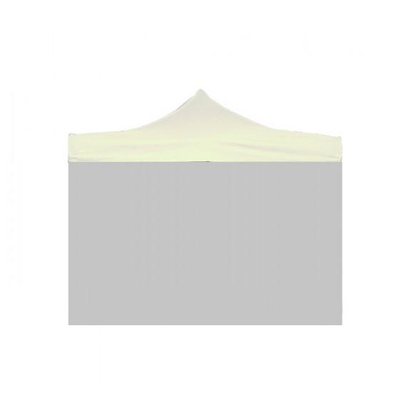 Aga Náhradná strecha POP UP 3x6 m Beige