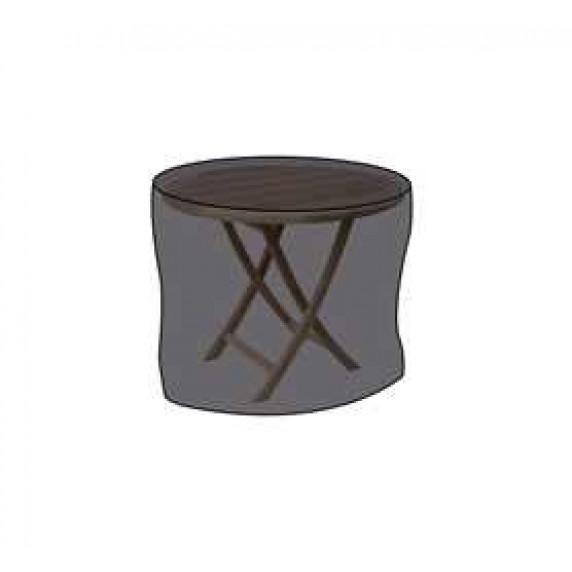 Aga ochranný kryt na stolíky MC2029 125 x 83 cm