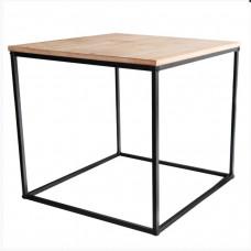 Záhradný stôl Linder Exclusiv MC4610 39 x 36 x 39 cm  Preview