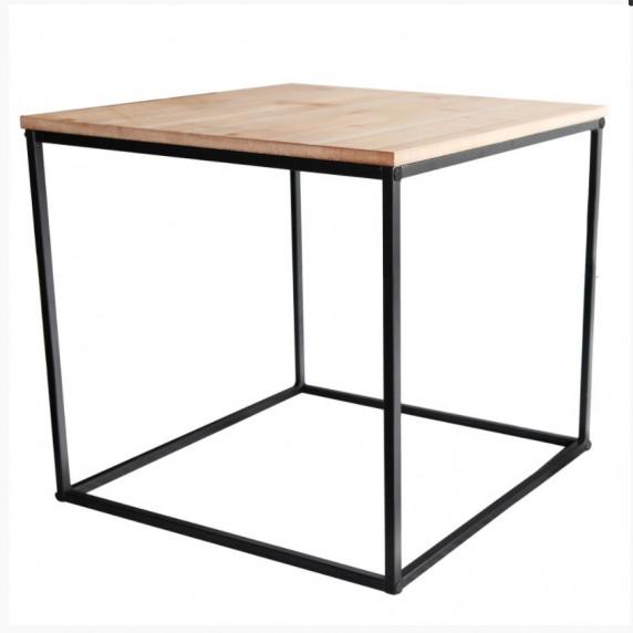 Záhradný stôl Linder Exclusiv MC4610 39 x 36 x 39 cm