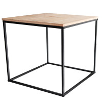 Záhradný stôl Linder Exclusiv MC4611 45 x 42 x 45 cm