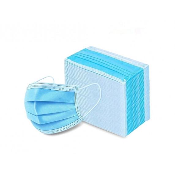 500 ks ochranné rúška na tvár Pharma Activ