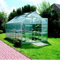 VITAVIA URANUS skleník 11500 PC 4 mm strieborný