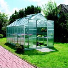 VITAVIA URANUS skleník 11500 PC 4 mm strieborný Preview