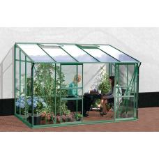 VITAVIA IDA skleník 6500 PC 4 mm zelený Preview